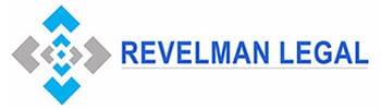 Revelman Legal